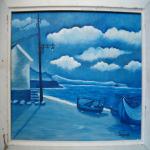 bagnara lopresto 1950_2
