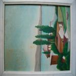bagnara lopresto 1950_3