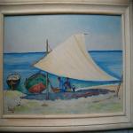 bagnara lopresto 1950_4