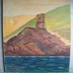 bagnara lopresto 1950_5
