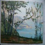 bagnara lopresto 1950_6