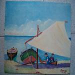 bagnara lopresto 1950_7