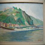 bagnara lopresto 1950_9