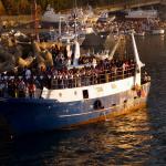 bagnara marinella 2008_01