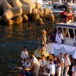 bagnara marinella 2008_03