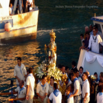bagnara marinella 2008_04