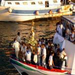 bagnara marinella 2008_05