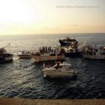 bagnara marinella 2008_09