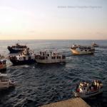 bagnara marinella 2008_10