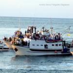 bagnara marinella 2008_12