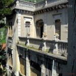 bagnara villa cacciola_06