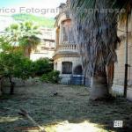 bagnara villa cacciola_08