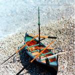 barche zoccali bagnara_01