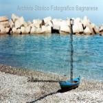 barche zoccali bagnara_02