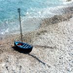 barche zoccali bagnara_03