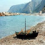 barche zoccali bagnara_07