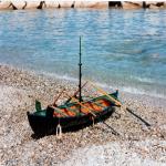 barche zoccali bagnara_09
