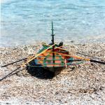 barche zoccali bagnara_11