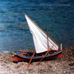 barche zoccali bagnara_12