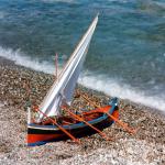 barche zoccali bagnara_13