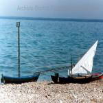 barche zoccali bagnara_14
