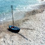 barche zoccali bagnara_15