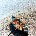 barche zoccali bagnara_16