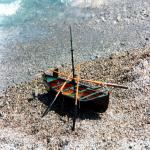 barche zoccali bagnara_19