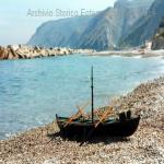 barche zoccali bagnara_21