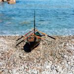 barche zoccali bagnara_22