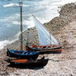 barche zoccali bagnara_23