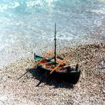 barche zoccali bagnara_27