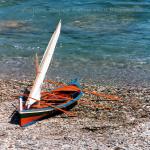 barche zoccali bagnara_28