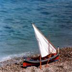 barche zoccali bagnara_30