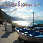 carnevale 2011 g villari_01