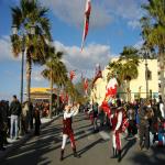 carnevale 2011 g villari_04