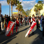 carnevale 2011 g villari_05