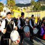 carnevale 2011 g villari_06