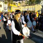 carnevale 2011 g villari_07