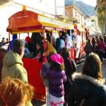 carnevale 2011 g villari_11