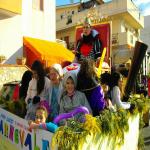 carnevale 2011 g villari_16