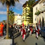carnevale 2011 g villari_17