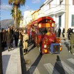 carnevale 2011 g villari_24