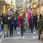 carnevale 2011 g villari_27