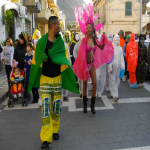 carnevale 2011 g villari_29