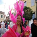 carnevale 2011 g villari_30