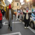carnevale 2011 g villari_31