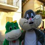 carnevale 2011 g villari_32
