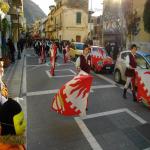 carnevale 2011 g villari_33