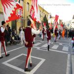 carnevale 2011 g villari_34